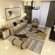 Bedroom Area Rugs High Quality Area Rug Brands Rug Designs