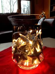 Christmas Centerpieces Diy by 102 Best Images About Monte Carlo Themed Holiday Party On
