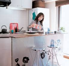 great value of small kitchen designs dining my home design journey