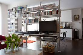 Livingroom Shelves by Tv Systems Gallery 606 Universal Shelving System Vitsœ