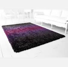 Pink Ombre Rug Purple Ombre Rug Textiles