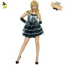 popular skeleton costume buy cheap skeleton costume lots