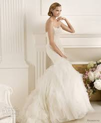 fashion mania wedding dresses 2012 13