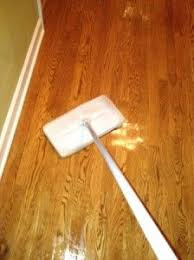 Cleaning Hardwood Floors Naturally 84 Best Cleaning Power Images On Pinterest Cleaning Tips Diy