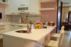 meridian design u2013 kitchen cabinet and interior design blog malaysia