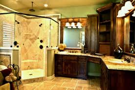 small master bathroom ideas pictures small bathroom master floor plans x baths bathroom design