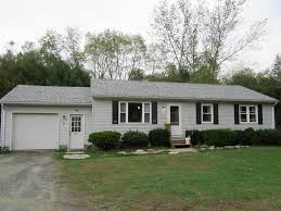 residential homes and real estate for sale in belchertown ma by