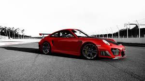 2017 porsche 911 turbo gt street r techart wallpapers porsche 911 gt2 rs by techart