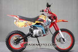 cheap used motocross bikes for sale 110cc mini motocross kids gas dirt bikes 110cc electric pocket bike