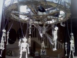 interior spacelift is halloween decorating halloween