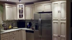 Rta Kitchen Cabinets Wholesale by Wholesale Kitchen Cabinets Awesome Projects Rta Kitchen Cabinets