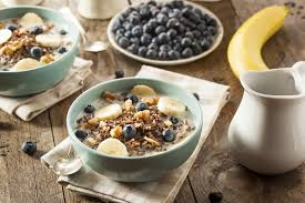 optimal performance the 9 best foods for runners