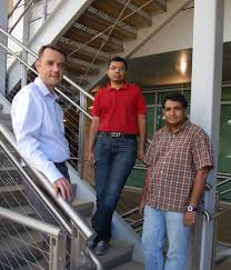 Cisco Cse Salary Computer Science And Engineering Department News