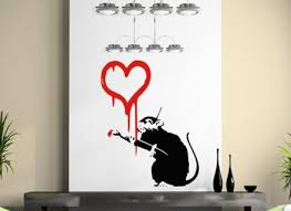 Wall Decors Online Shopping Uncategorized Furniture Row Baby Room Wall Decals Graffiti Wall