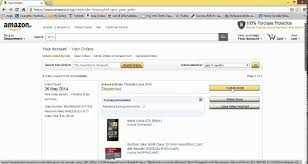 amazon black friday schedule 2014 how to track your orders on amazon in youtube