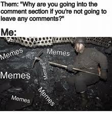 You Need Jesus Meme - 25 best memes about need jesus meme need jesus memes
