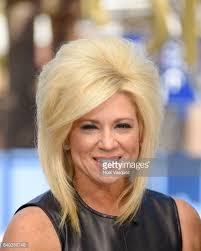 how ols is theresa csputo theresa caputo pictures and photos getty images