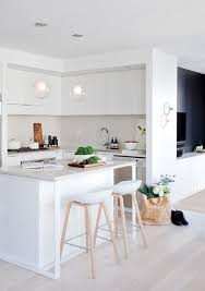 house kitchen interior design small house kitchen interior design beautiful gaileguevara janis