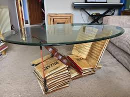 themed coffee tables classical themed coffee table with violin bows and