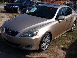 lexus service greenville sc 50 best 2006 lexus is 350 for sale savings from 2 849