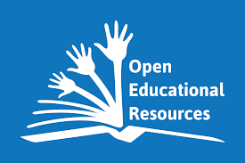 open unesco iite announcements call for consultancy open