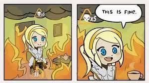Comic Memes - memebase overwatch all your memes in our base funny memes