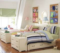 The  Best Shared Bedrooms Ideas On Pinterest Sister Bedroom - Boy girl shared bedroom ideas