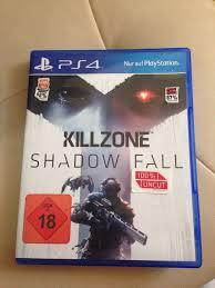 killzone shadow fall 51de69aa jpg