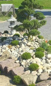 13 best ideas about japanese garden on pinterest gardens small
