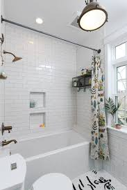 Kids Bathroom Makeover - this bedroom u0026 bathroom makeover has cozy nooks clever closets