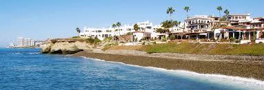 las gaviotas for house rentals near rosarito beach baja