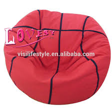 bean bag chair bean bag chair suppliers and manufacturers at