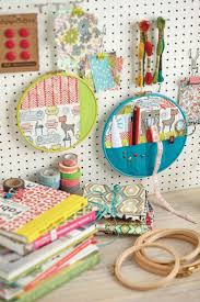 best 25 small sewing rooms ideas on pinterest sewing spaces