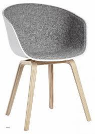 chaise bureau sans chaise chaise fauteuil bureau sans roulettes chaise de