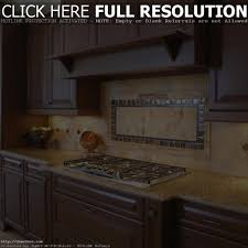 kitchen backsplash design gallery kitchen kitchen backsplash gallery amazing ideas pics design