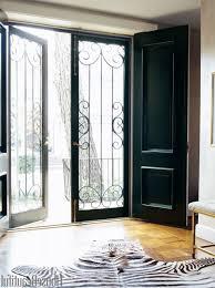 home design 93 remarkable images of front doorss
