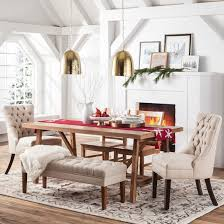 kitchen and dining room furniture kitchen dining furniture target