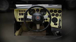 maserati merak engine 1980 maserati merak ss youtube
