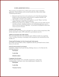 Resume Sample Volunteer by Hospital Volunteer Resume Example Httpwwwresumecareerinfohospital