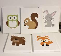 260 best fantastic mr fox woodland nursery images on pinterest