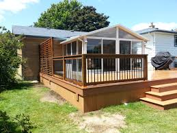 Pergola With Movable Louvers by Flexfence Creation By Thommoknockers Custom Decks Louver Extra