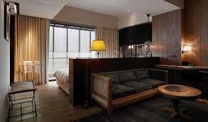 in suite designs hotel proverbs taipei taipei design hotels