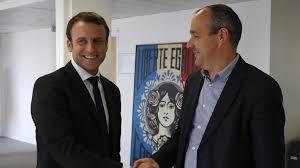 siege cfdt le siège parisien de la cfdt a été vandalisé après appel à