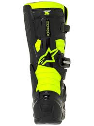 motocross boots kids motocross boots get cheap kids gear aliexpresscom alibaba group