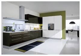 delighful modern kitchen design small designs ideas on for