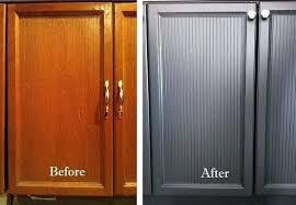 Cabinet Door Refinishing Refinishing Cabinet Doors Refinishing Cabinet Door Refinishing