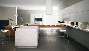 pictures stunning kitchen designs free home designs photos 22 stunning kitchen designs with white cabinets 14 30 stunning