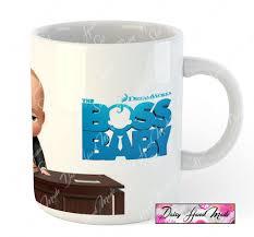 baby mugs the baby mugs custom mug personalized mug coffee mug tea mug