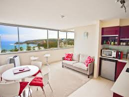 sydney holiday apartment condo at manly homeaway manly