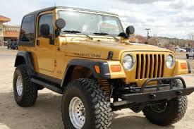 pros and cons jeep wrangler 2008 jeep wrangler user reviews cargurus